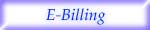 Enterprise Billing